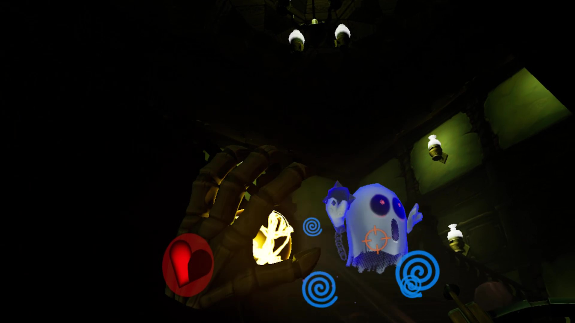 MonsterReapersVR_Screenshot_10
