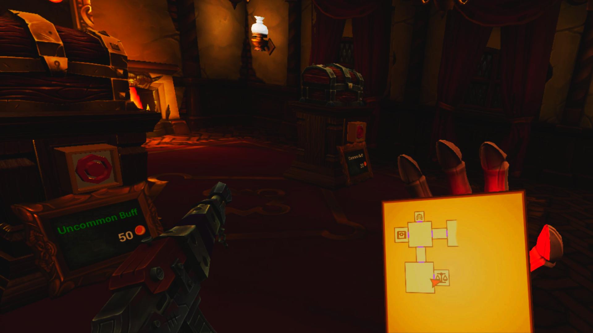 MonsterReapersVR_Screenshot_06