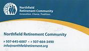 Northfield Retirement biz card.jpeg