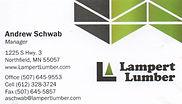 Lambert Lumber biz card.jpeg