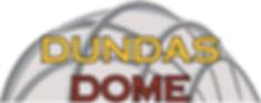 DUNDAS DOME FINAL.jpg