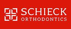 SchieckOrtho red logo.png