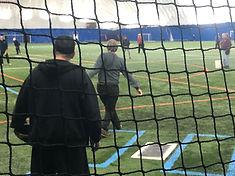 Senior Softball - 1.JPEG