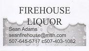 Firehouse Liquors biz card.jpeg