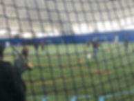 Senior Softball - 2.JPEG
