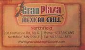 Gran Business Card.png