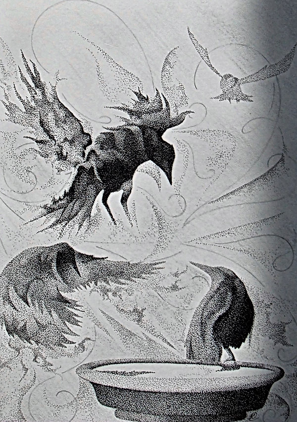 Spirit Crows - KL.JPG