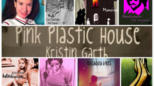 A Conversation with Kristin Garth