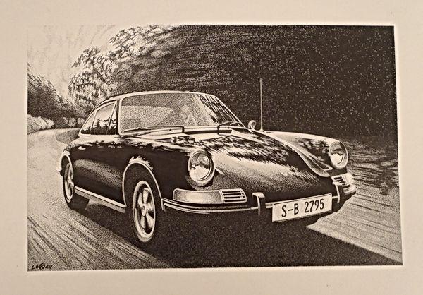 1970 911s porsche.JPG