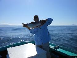 fishing photo's aug. 30,2012 001