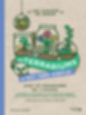 CV terrariums CD.jpg