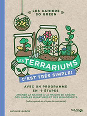 CV terrariums CD.jpg