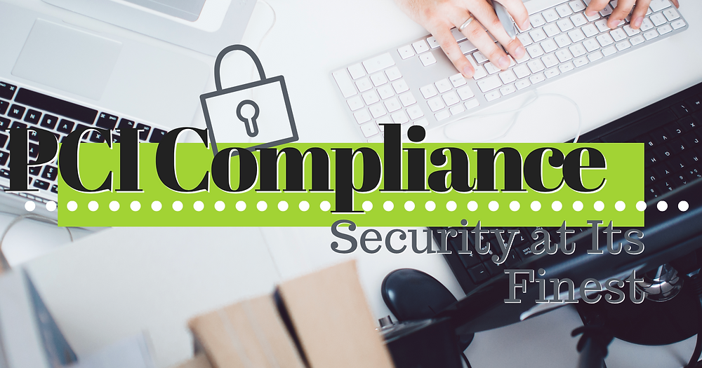 pci-compliance-security-at-its-finest