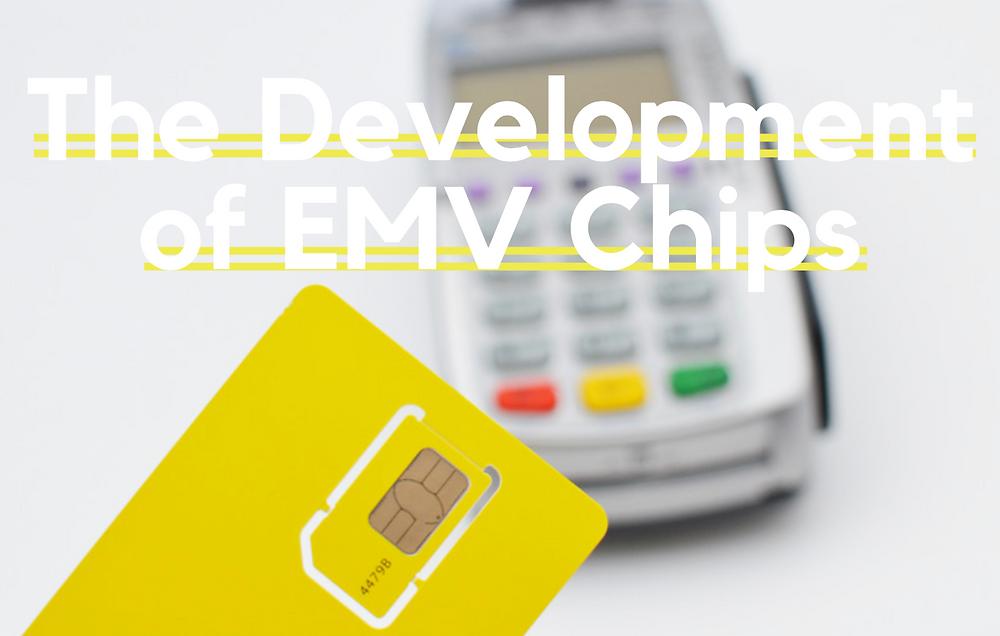 development-emv-chips