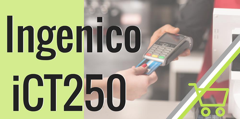 ingenico-ict250