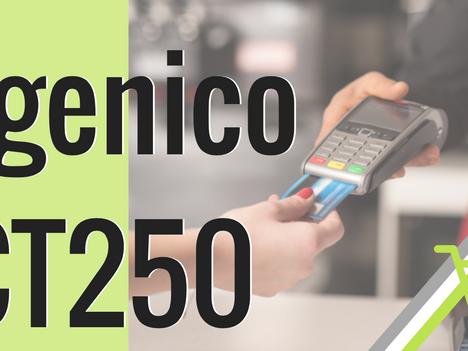 Ingenico iCT250