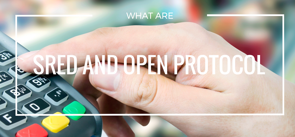 what-are-SRED-open-protocol