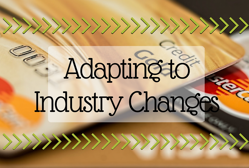 adapting-to-industry-changes