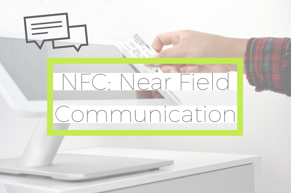 nfc-near-field-communication