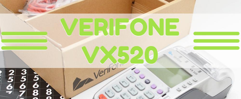 verifone-vx520