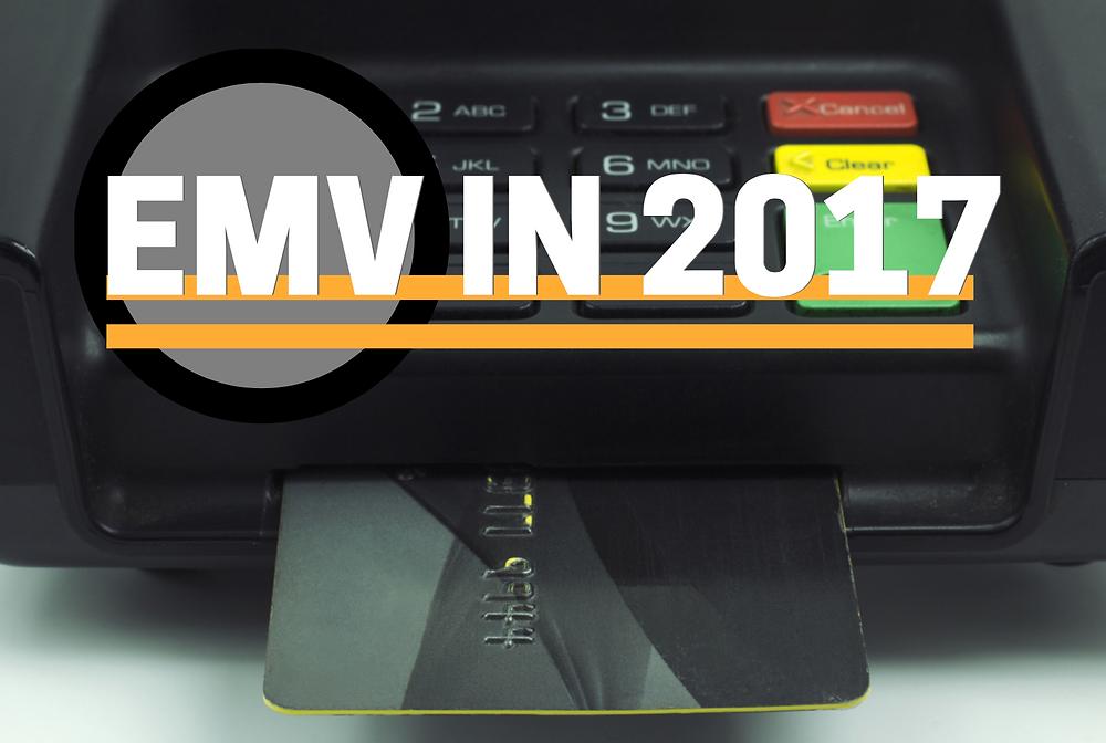 emv-in-2017