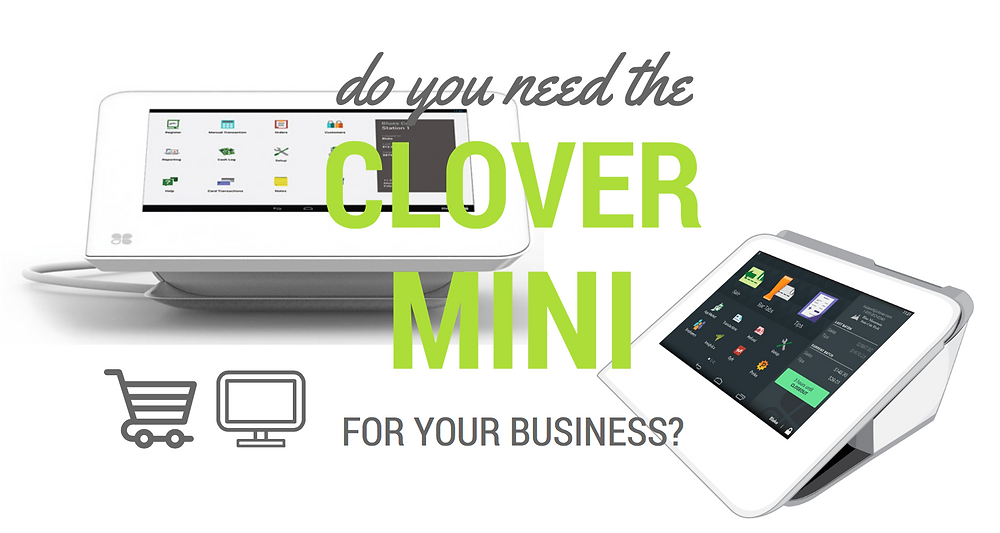 clover-mini-for-business