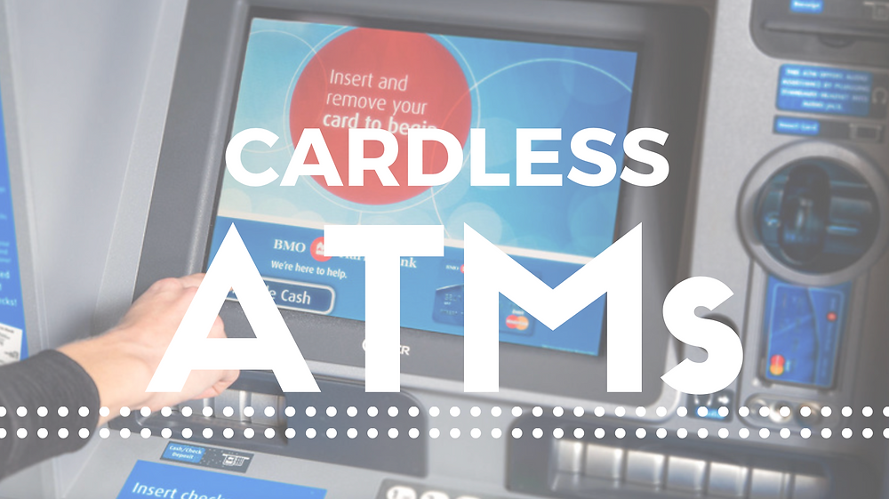 cardless-atms