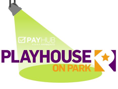 Client Spotlight: Playhouse on Park