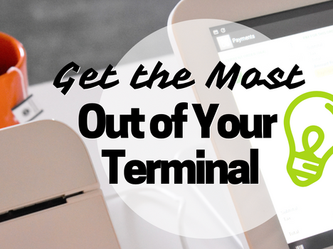 Get More Out of Your Terminal