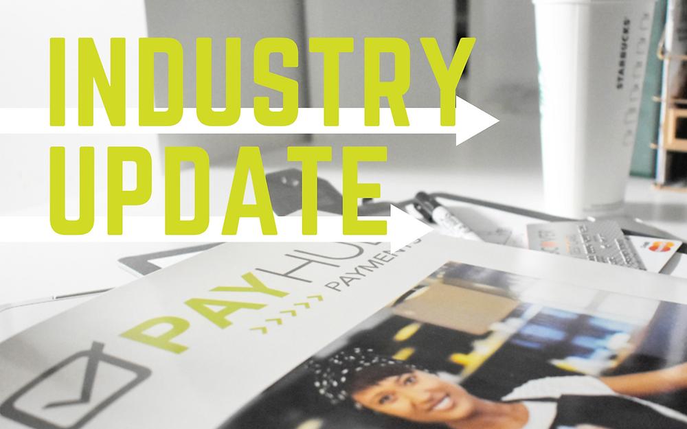industry update visa fitbit ionic