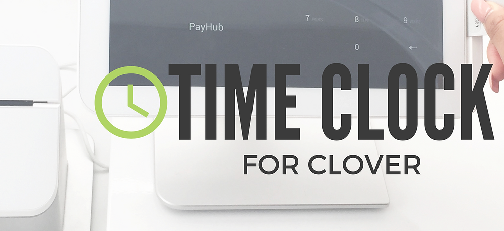 time-clock-for-clover