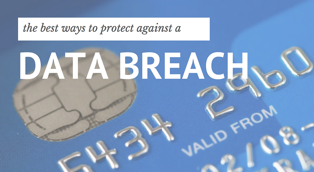 protect against data breach