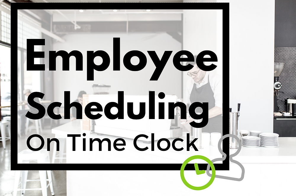 employee-scheduling-time-clock