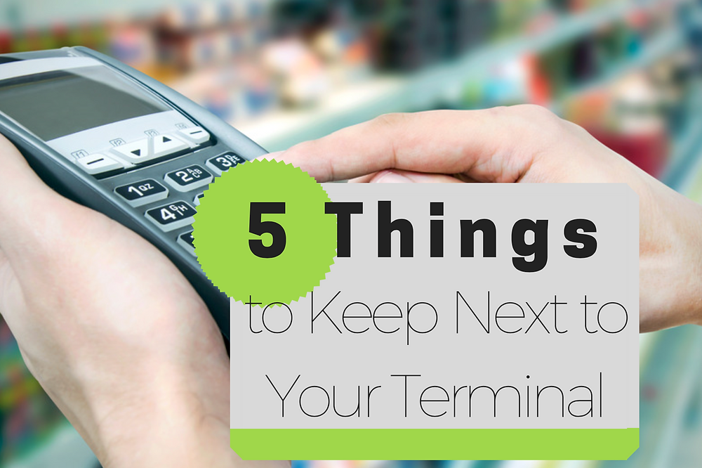 5-things-to-keep-next-to-your-terminal