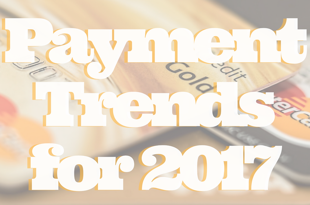 payment-trends-2017