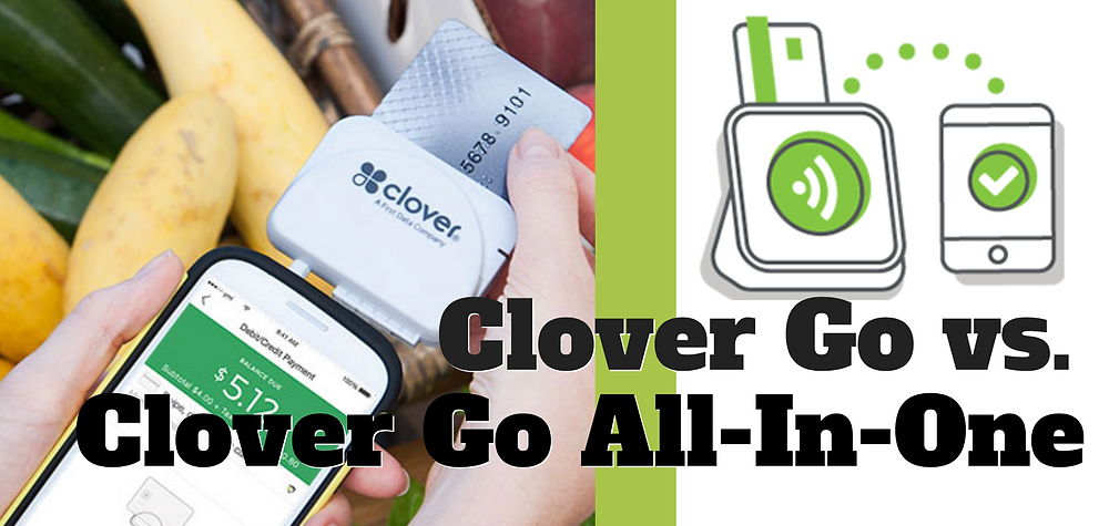clover-go-all-in-one