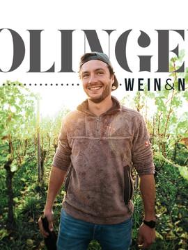 Olingerwein