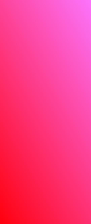Zeichenfläche 3_2x.png