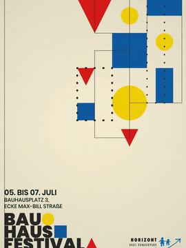 Bauhaus-festival (event)