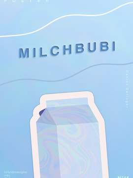 Milchbubi