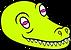 Krokodil_Kopf_edited.png