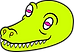 Krokodil_Kopf.png