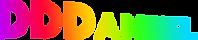 Logo_Printful.png