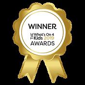 WO4_Awards_Winner.png