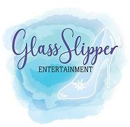 GlassSlipper.jpg