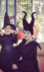 maleficent_edited.jpg