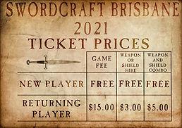 swordcraft brisbane larp 15
