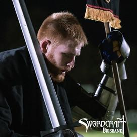 swordcraft brisbane larp 4