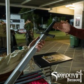 swordcraft brisbane larp 2
