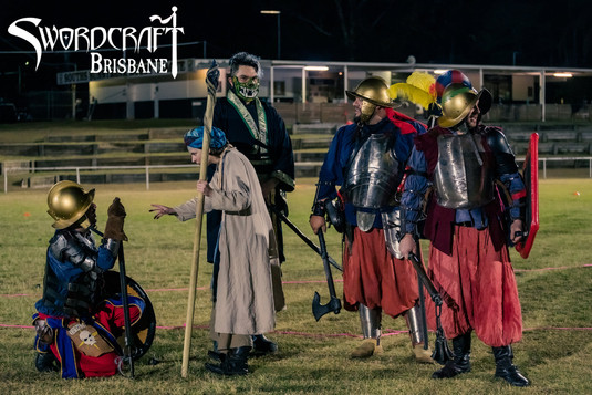swordcraft brisbane larp 8
